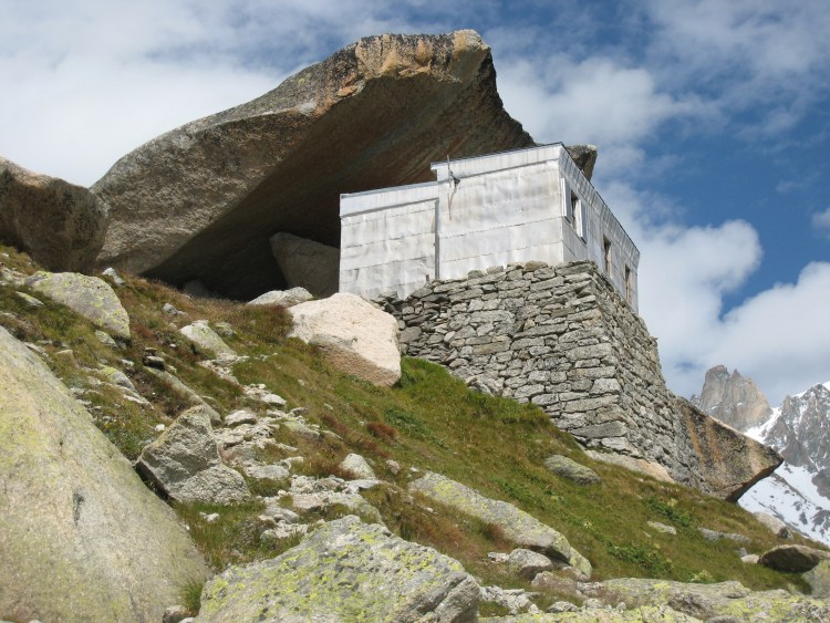 Refuge_couversle_ancien from wiki