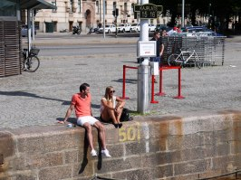 Shade of Red Blog_travel_Stockholm