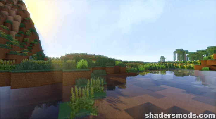 glsl shaders download