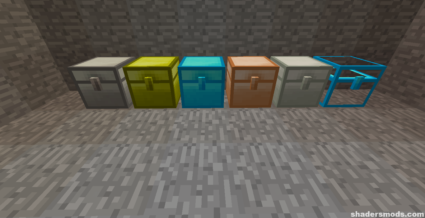 iron-chests-mod-2