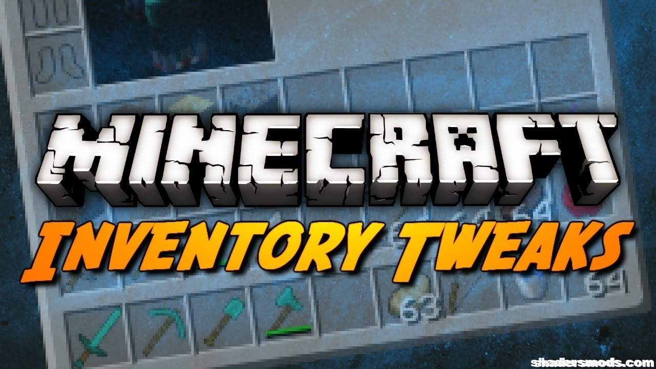 mc-inventory-tweaks-1