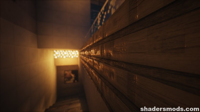 cybox-shaders-mod-3