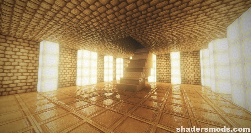 cybox-shaders-mod-4