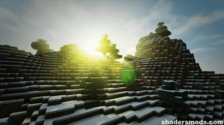 werrus-shaders-mod-1