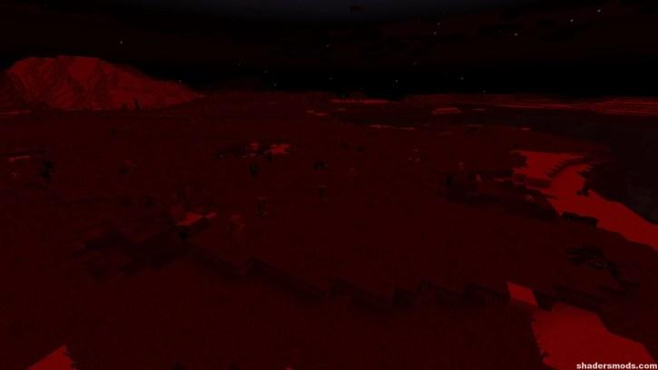 bloodmoon-mod-4