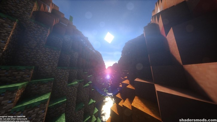 capttatsus-bsl-shaders-mod-2