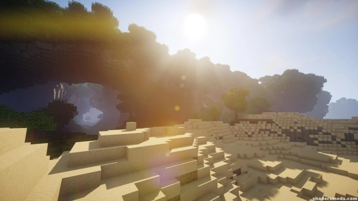chocapic13s-shaders-2018-5