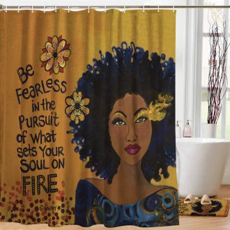 shower curtain archives african