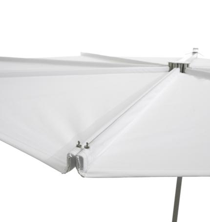 Extremis Kosmos Umbrella