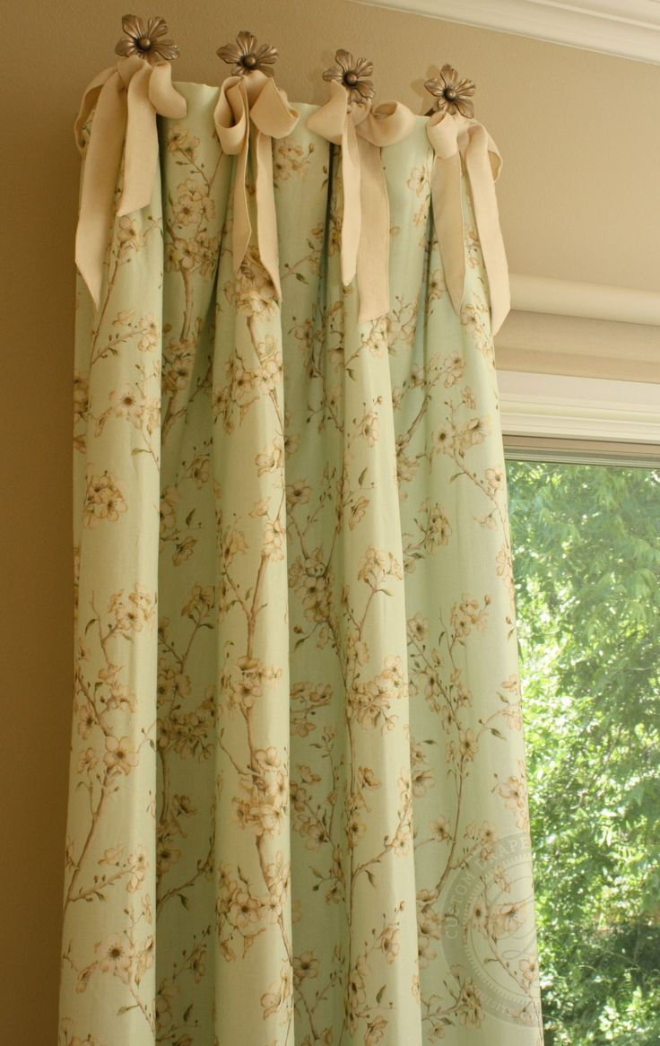 Best Window Treatment Ideas From Pinterest The Shade Company