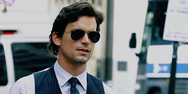 Image result for aviator Sunglasses Style