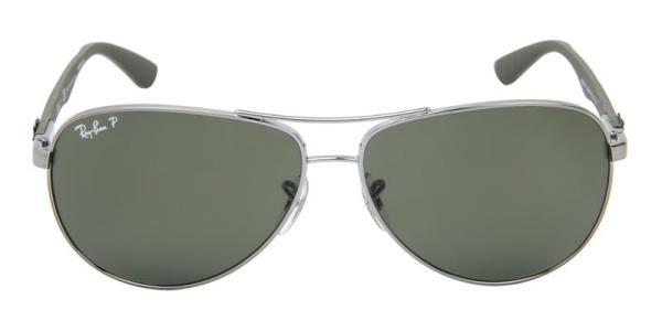 Ray-Ban RB8313 Aviator Sunglasses