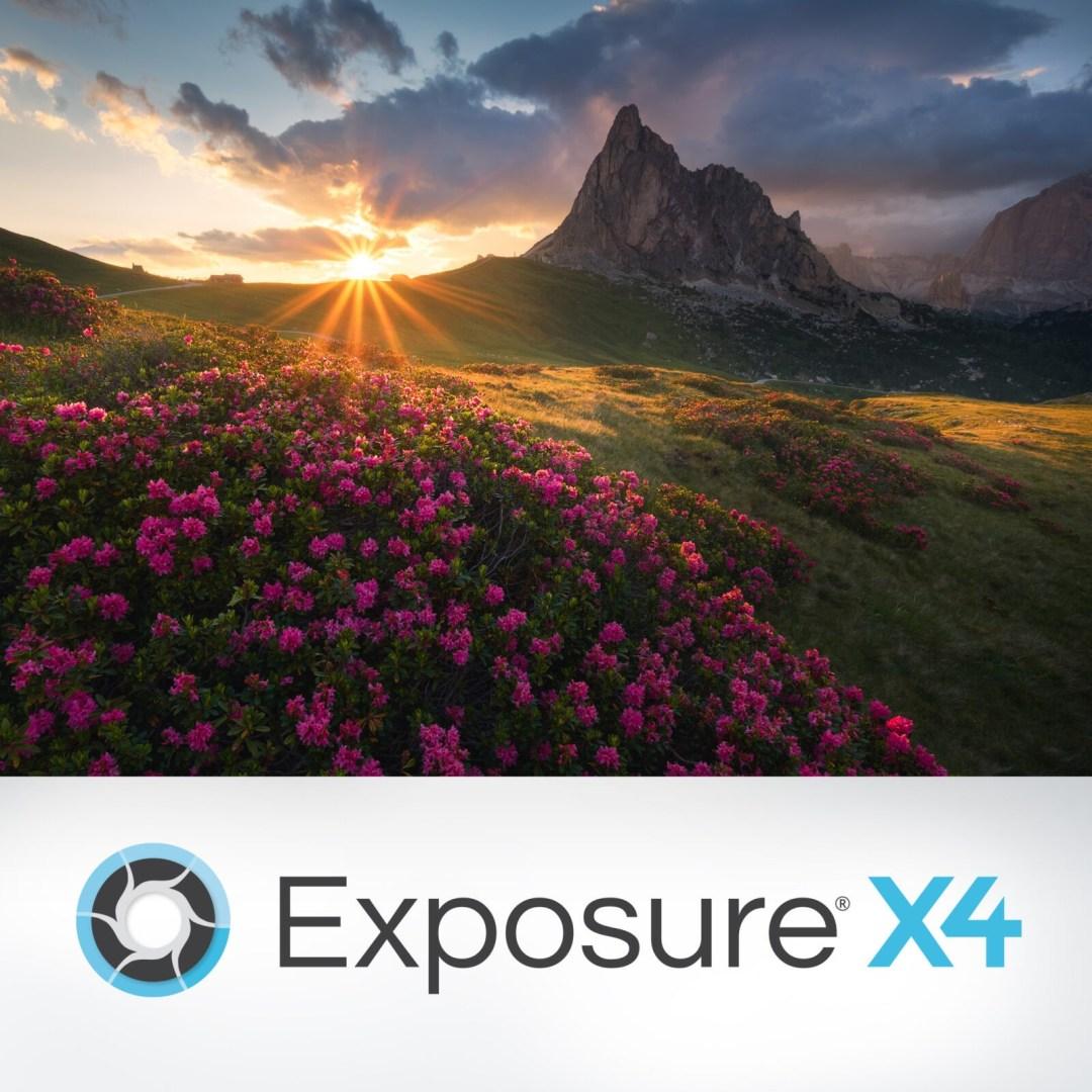 exposure-x4-hero-shot