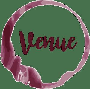 venue graphic