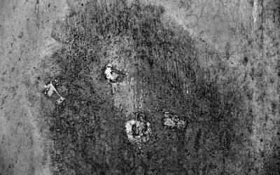 SHAIBAL NANDI. COVID- 19: PAIN AND CRISIS IN LIFE