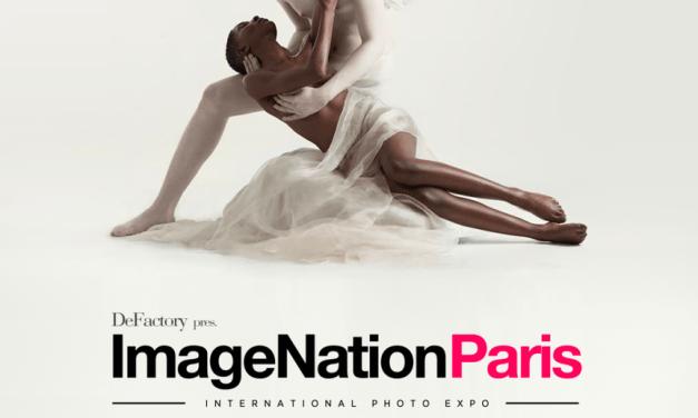 IMAGE NATION PARIS