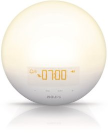 51+l8aremPL._SX522_pilips_alarm_clock