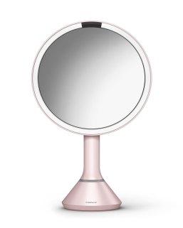 NMC4RLG_mz_sensor_mirror.jpg
