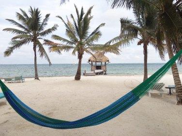 Victoria house hotel Belize