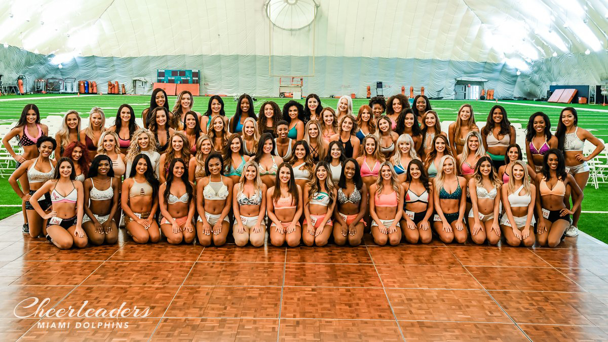 miami-dolphins-cheerleader-audtions