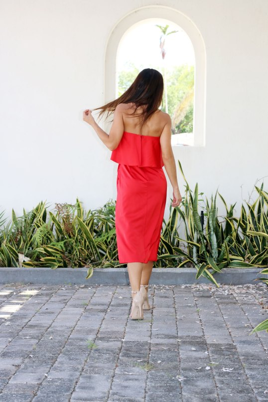 violet-midi-red-dress-lovers-and-friends-back