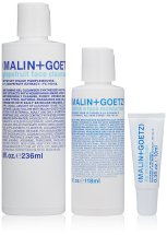 Father's Day Malin + Goetz Skincare Essentials Kit