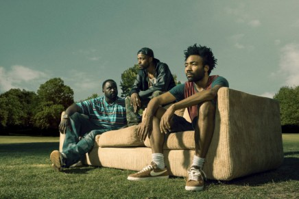 Donald Glover's 'Atlanta', Why it's The Realest Show on TV