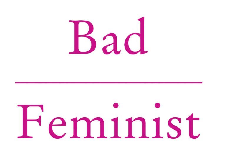 There Are So Many Different Categories Out There On Feminism, Different  Waves, And Different Fights. You Would Think With A Movement Like Feminism,  ...