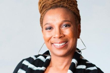 Who is Kimberlé Crenshaw? The facts you need to know!