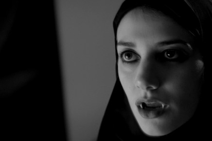 10 Iranian Films You Should Watch