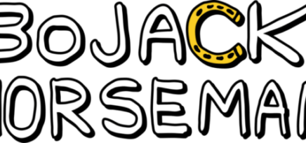 Bojack Horseman season 4 review