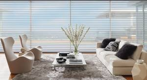 sheers-shades-silhouette-Blinds-Window-Treatments-Shutters-Shades-window-coverings-Albuquerque-Corrales-Bernalillo-Rio-Rancho-New-Mexico-hunter-douglas