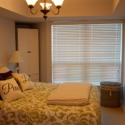 2″ Faux Wood Blinds- Shade Works Window Fashions