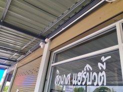Dahua IPCam 4MP ร้านทำผม ศิวเกศ แฮร์บิวตี้20190903_๑๙๐๙๐๓_0007