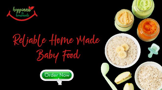 baby food slide 2
