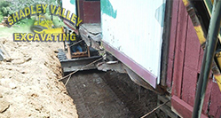 Shadley-Valley-Excavating-home-right