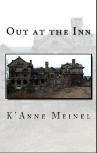 Out at The Inn Cover