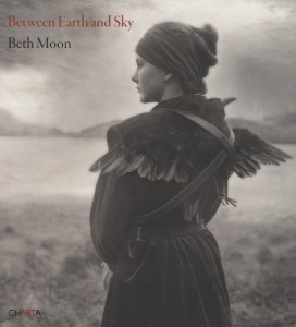 shadow-and-light-magazine-beth-moon-between-earth-and-sky-cover