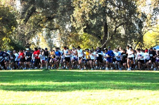 2005_turkey_trot2