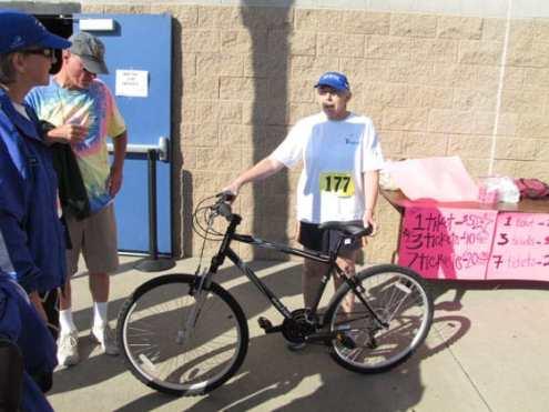Bike-Winner