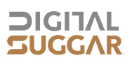 digitalSuggar