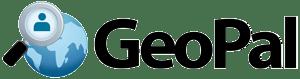 logoGeoPal