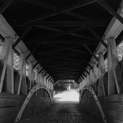 _lower-humbert-covered-bridge-20160903_0012