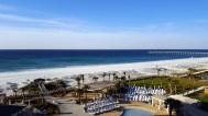 Hilton at Pensacola Beach