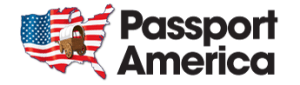 Link to Passport America