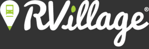 Link to RV Village
