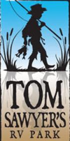 Link to Tom Sawyer RV Park