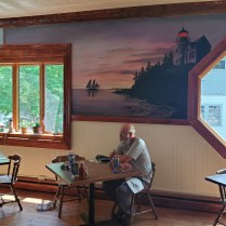 LIghthouse Inn and Restaurant