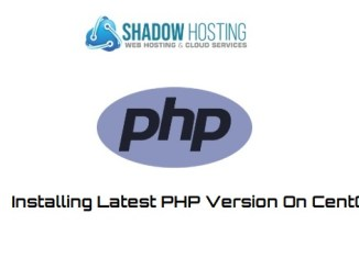 Installing or upgrading to latest PHP version on CentOS 7