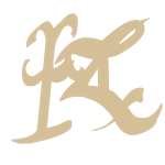 Image result for surefooted rune